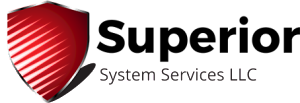 Superior System Services