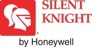 honeywell fire alarm system